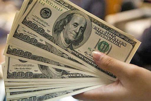 قیمت دلار در بازار امروز شنبه ۲۲ آذرماه ۹۹/ دلار تکان خورد، یورو گران شد