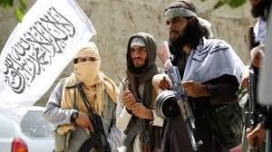 طالبان تغییری نکردهاند