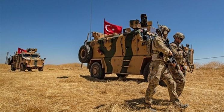 کشتهشدن سه غیرنظامی در گلولهباران شمال عراق