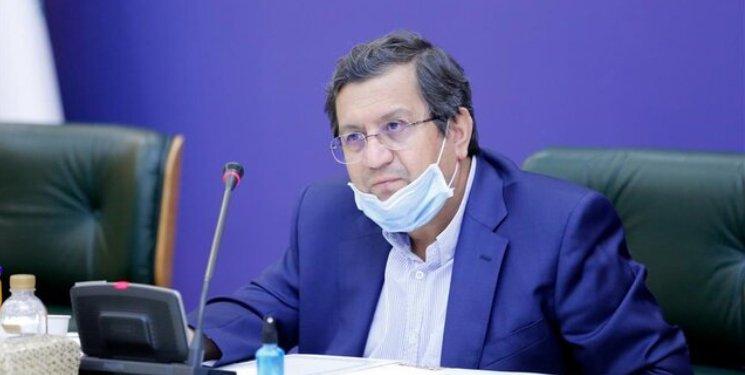 همتی: ترازنامه بانکها از دی ماه کنترل میشود