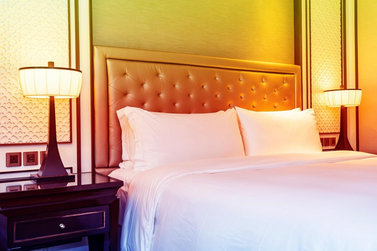 در دوران کرونا هتل مناسب را چگونه انتخاب کنیم؟