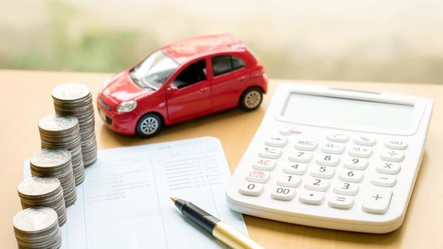 افزایش قیمت ۱۰ خودرو، پیشنهاد ایدرو به شورای رقابت/ چه کسی منتفع میشود؛ مردم یا خودروسازان؟