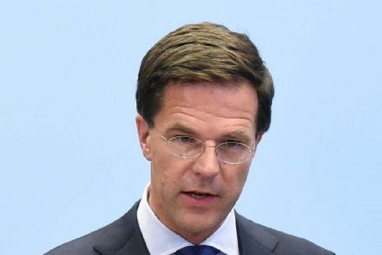 هلند به مدت پنج هفته تعطیل خواهد شد