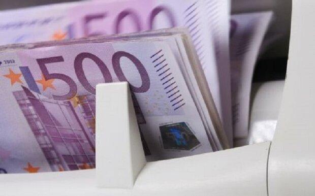 قیمت دلار در بازار امروز سه شنبه ۲۵ آذرماه ۹۹/ تداوم افت شاخص ارزی