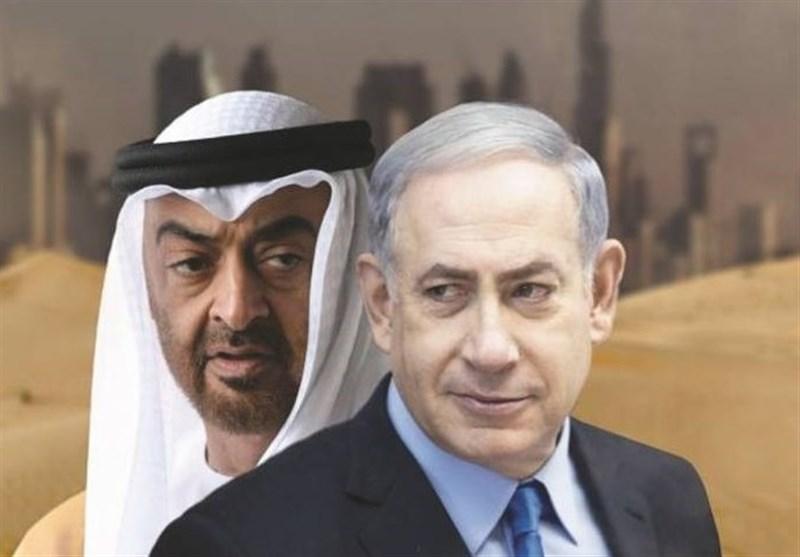 آمادگی اسرائیل برای احداث پایگاه نظامی در کشورهای حوزه خلیج فارس/ پرواز گسترده هواپیماهای آمریکایی بر فراز اقلیم کردستان عراق/ هشدار نماینده عراقی درباره برنامه آمریکایی-عربی برای تجزیه عراق/مخالفت قطر با پیشنهاد آمریکا برای سازش با اسرائیل