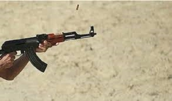 درگیری مسلحانه در دزفول با ۲ کشته و ۴ زخمی