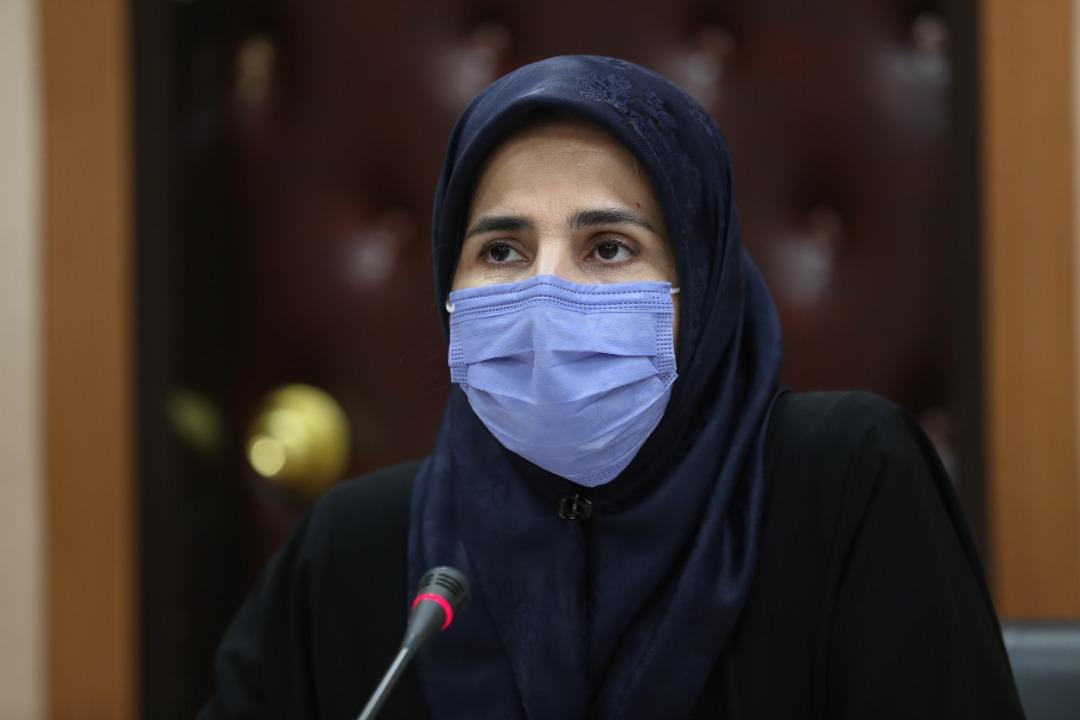 بررسی قانون اعطای تابعیت به فرزندان مادران ایرانی