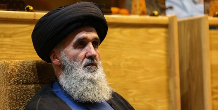 دشمن میداند تعرض به ایران برای او هزینه دارد