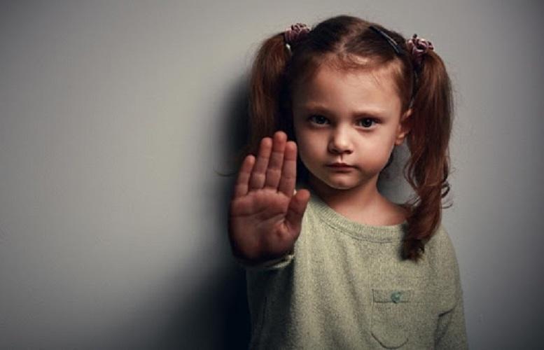 آزار مجازی کودکان جرم شناخته شد