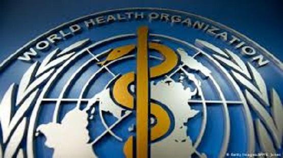 انتقال ویروس کرونا در اروپا گسترده و شدید است