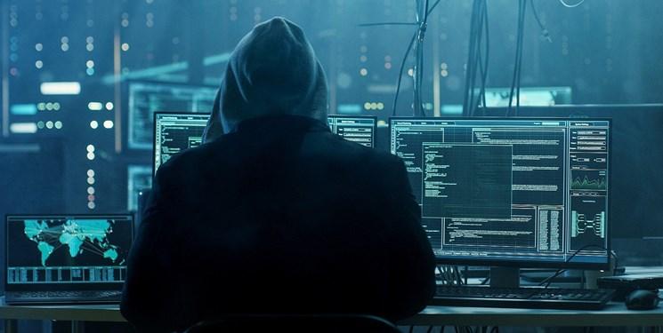 نفوذ هکرها به شبکه اطلاعات تسلیحات هستهای آمریکا