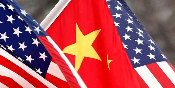 آمریکا به دنبال تحریم شرکتهای چینی بیشتری است