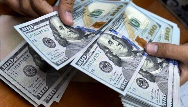 قیمت دلار در بازار امروز شنبه ۲۹ آذرماه ۹۹/ دلار ۳۰۰ تومان ارزان شد