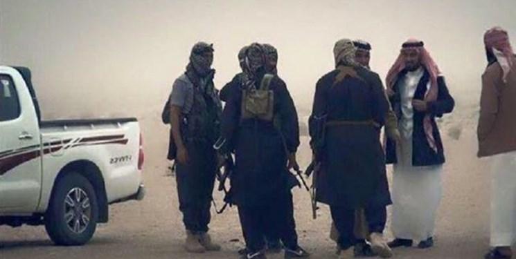 درخواست عربستان برای حضور در مذاکرات هسته ای آتی با ایران/پیام نتانیاهو به جو بایدن درباره ایران/ مخالفت فرانسه با خروج نیروهای آمریکایی از عراق/ برنامهریزی داعش برای عملیات در پنج استان عراق