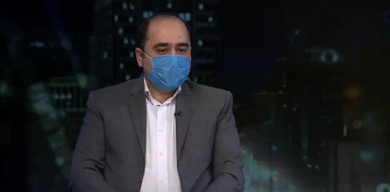 فراز و فرود قاچاق سیگار در ایران