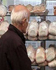 چالش مرغی مسئولان؛ چرا قیمت مرغ پر کشید؟ / منتظر ارزانی باشیم یا عادت کنیم؟