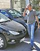 حذف شرط «سند در رهن» و تقویت دلالی خودرو / ۴۲۰ کانتینر...