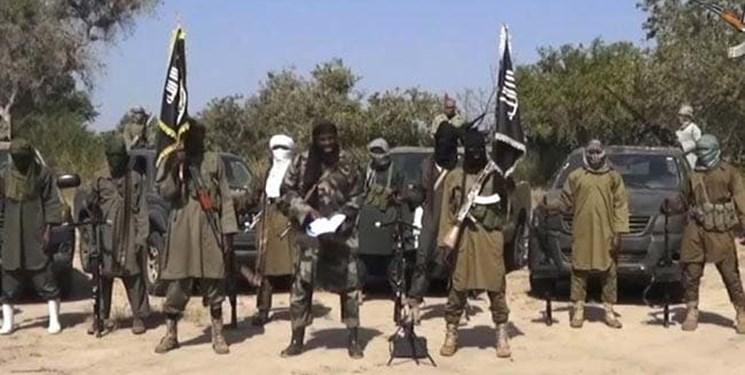 حمله خونین تروریستی در نیجریه