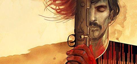 خون بس ؛ دارکوب