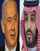 پشت پرده انتشار خبر سفر نتانیاهو با عربستان چیست؟!