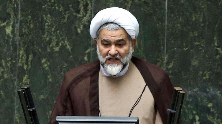 روحانی به مجلس نیاید لایحه بودجه را نمیپذیریم