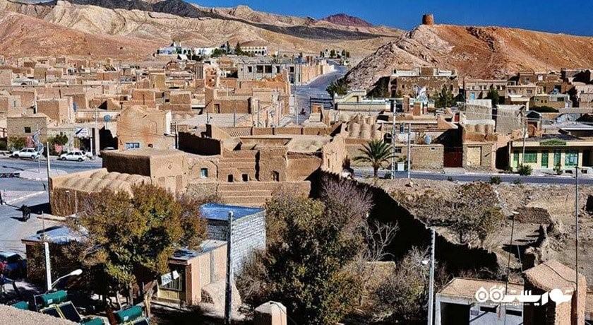 معرفی بهترین مکان های دیدنی اصفهان در توریستگاه