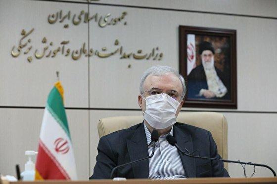 از امیدواری به «پدیده کشف شده در ایران» تا دعوای وزرای اسبق و فعلی و تیر خلاص!