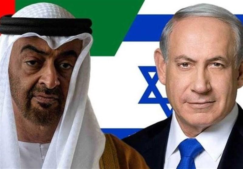 اعلام سفر نتانیاهو به بحرین و امارات/حمله هوایی اسرائیل به جنوب دمشق/ شکایت عربستان از انصارالله یمن به شورای امنیت/ گفتوگوی تلفنی ظریف و لاوروف درباره برجام، سوریه و قره باغ