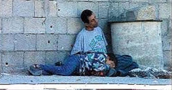 چگونه آمریکا تبدیل به یک ابرقدرت شد؟ / آخرین موضعگیری سخنگوی صدام قبل از سقوط بغداد / عذرخواهی قربانی شلیک دیک چینی از او / جنایتی که اسرائیل منکرش شد و رسوایی رقم زد