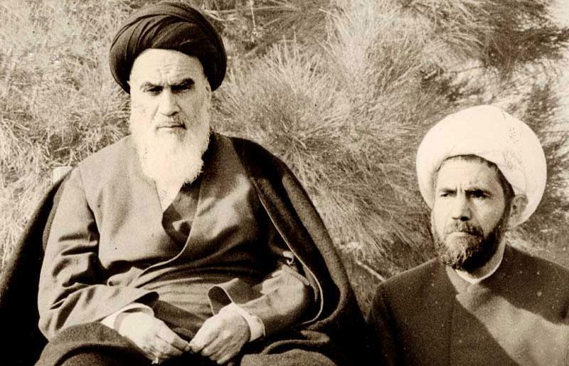 جزئیات عملیات آژاکس / کشف اسلحههای طلای پسر صدام حسین / کنفرانس مطبوعاتی اعضای ساواک / ایران در سالهای 1351 و 1352 / مواضع شهید مفتح درباره تشکیل حکومت اسلامی