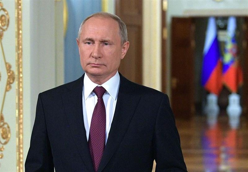 چرا پوتین واکسن کرونا ساخت روسیه را نمیزند؟!