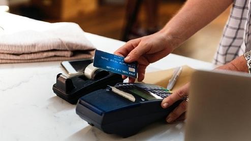 تشکیل پرونده مالیاتی برای صاحبان کارتخوان