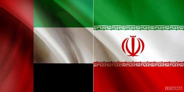 امارات صدور ویزا برای شهروندان ایرانی را متوقف کرد