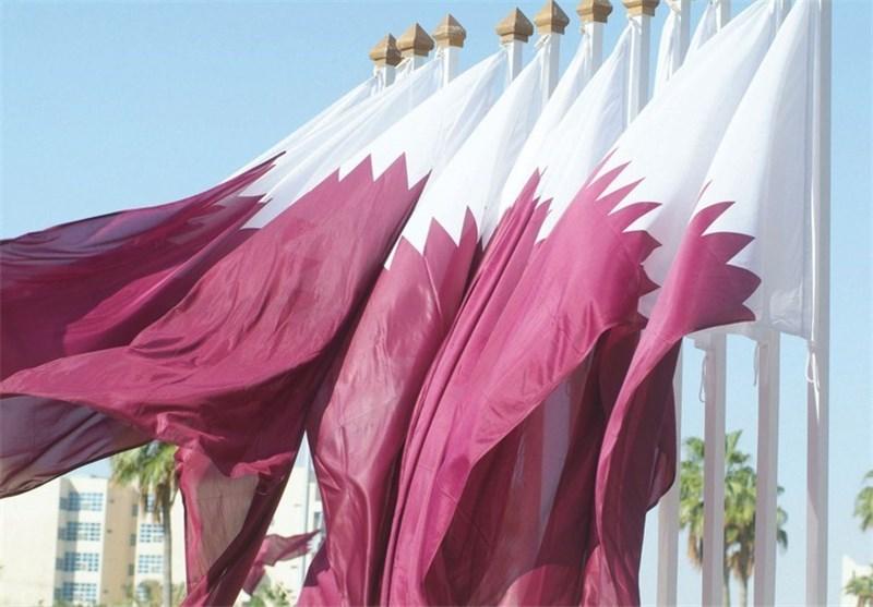 انفجار در یک نفتکش یونانی در یکی از بنادر عربستان/،تشدید تنش میان بحرین و قطر در خلیج فارس/ پاداش ۱۰ میلیون دلاری آمریکا درباره سرکرده جبهة النصرة/ ممانعت سفارت آمریکا از ارائه گزارش ترور سردار سلیمانی و ابومهدی به پارلمان