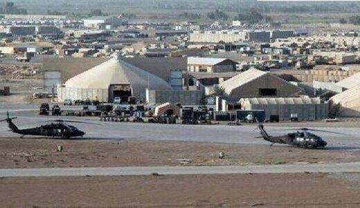 تحرکات تازه آمریکا در اقلیم کردستان عراق