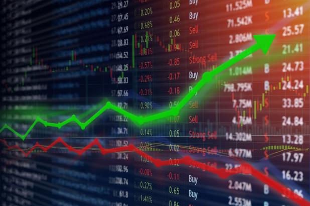 نشانههای برگشت بازار آشکار شده / توصیه به سهامداران؛ جریان نقدینگی را دنبال کنید