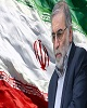 واکنشهای گسترده بین المللی به ترور شهید محسن فخری زاده / رئیس اسبق سیا: ترور دانشمند ایرانی، اقدامی جنایتکارانه بود / نیویورکتایمز: اسرائیل پشت این ترور است