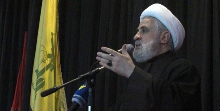 معاون دبیرکلحزبالله: ایران به این جنایت پاسخ میدهد