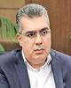 پیش بینی معاون وزیر اقتصاد از رشد انفجاری اقتصاد؛ تجربه ۱۳۹۵ تکرار میشود؟
