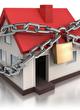 آشنایی با وضعیت و آثار قانونی معاملات املاک در بازداشت و توقیف