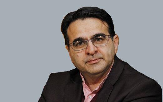 پشت پرده حضور هیات رئیسه آکادمی اسکار در تهران