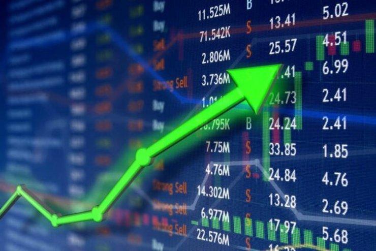 پیش بینی قیمت دلار تا یک سال آینده