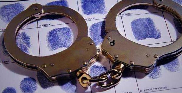 پرونده سارقان تبریز با ۳۸۰ دزدی بسته شد