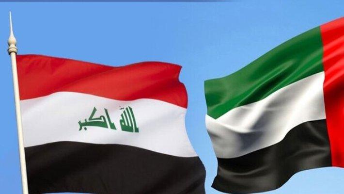 درخواست ائتلاف دولت قانون عراق برای قطع روابط با امارات