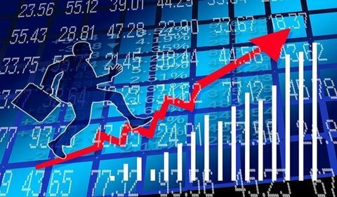 تحلیل سهامداران و کارشناسان از آینده بورس