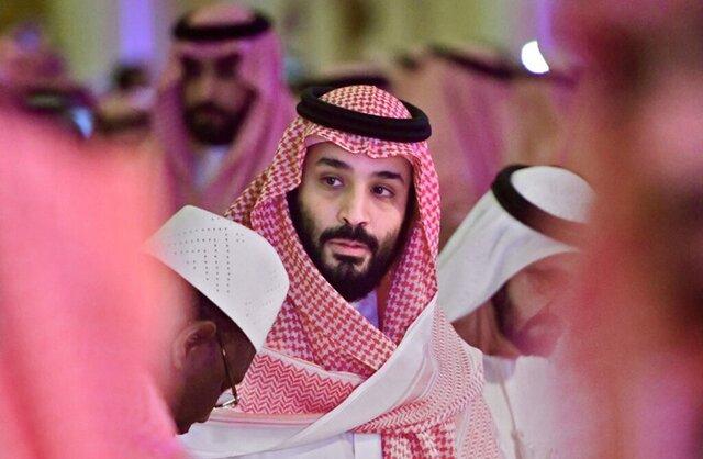 پیشنهاد جدید آمریکا برای لغو تحریم ها علیه ایران/ ادعای ترامپ درباره توافق با ایران/ تماس تلفنی بن سلمان با رهبران کویت، بحرین و قطر/حمله جنگندههای ائتلاف سعودی به نیروهای منصور هادی