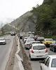 آخرین وضعیت آب و هوا و ترافیک جادهای؛ چهارشنبه یازدهم فروردین ۱۴۰۰