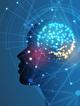 آشنایی با برخی از چالشهای نظامهای حقوقی با هوش مصنوعی