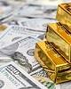 مقام مسئول: دولت مثل آدم ثروتمندی است که جیبش خالی است/ دلار به بالاترین سطح ۱ ساله رسید/ صادرات به چین تا ۳ برابر قابل افزایش است/ وزیر نیرو: تعرفه آب و برق گران میشود