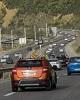 آخرین وضعیت آب و هوا و ترافیک جادهای؛ جمعه سیزدهم فروردین ۱۴۰۰